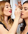 Go_from_Basic_to_Bold_with_Avon_and_Lauren_Andersen_-_Tutorial_283729.JPG