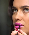Go_from_Basic_to_Bold_with_Avon_and_Lauren_Andersen_-_Tutorial_285129.JPG