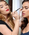 Go_from_Basic_to_Bold_with_Avon_and_Lauren_Andersen_-_Tutorial_286329.JPG