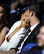 IRINA-SHAYK-at-UEFA-Champions-League-Draw-in-Monte-Carlo-1.jpg