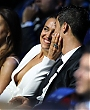IRINA-SHAYK-at-UEFA-Champions-League-Draw-in-Monte-Carlo-2.jpg
