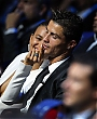 IRINA-SHAYK-at-UEFA-Champions-League-Draw-in-Monte-Carlo-3.jpg