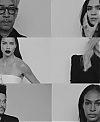 Icons_Unplugged_by_Carine_Roitfeld___Brigitte_Lacombe_mp40103.jpg