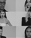 Icons_Unplugged_by_Carine_Roitfeld___Brigitte_Lacombe_mp40104.jpg