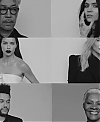 Icons_Unplugged_by_Carine_Roitfeld___Brigitte_Lacombe_mp40106.jpg
