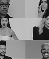Icons_Unplugged_by_Carine_Roitfeld___Brigitte_Lacombe_mp40108.jpg
