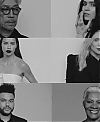 Icons_Unplugged_by_Carine_Roitfeld___Brigitte_Lacombe_mp40110.jpg