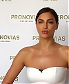 Interview_to_the_model_Irina_Shayk_for_Pronovias_mp40108.jpg
