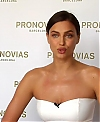 Interview_to_the_model_Irina_Shayk_for_Pronovias_mp40163.jpg