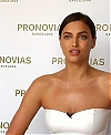 Interview_to_the_model_Irina_Shayk_for_Pronovias_mp40381.jpg