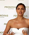 Interview_to_the_model_Irina_Shayk_for_Pronovias_mp40415.jpg