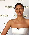 Interview_to_the_model_Irina_Shayk_for_Pronovias_mp40550.jpg