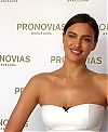 Interview_to_the_model_Irina_Shayk_for_Pronovias_mp40555.jpg