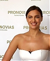 Interview_to_the_model_Irina_Shayk_for_Pronovias_mp40561.jpg