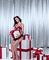 Intimissimi_Xmas_2016_with_Irina_Shayk_28ENG_20_29_mp40036.jpg