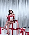Intimissimi_Xmas_2016_with_Irina_Shayk_28ENG_20_29_mp40038.jpg