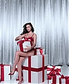 Intimissimi_Xmas_2016_with_Irina_Shayk_28ENG_20_29_mp40040.jpg