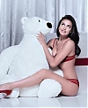 Intimissimi_Xmas_2016_with_Irina_Shayk_28ENG_20_29_mp40067.jpg