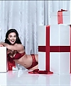 Intimissimi_Xmas_2016_with_Irina_Shayk_28ENG_20_29_mp40079.jpg