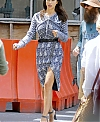 Irina-Shayk--Photoshoot-on-Fifth-Avenue--01.jpg