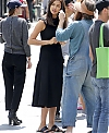 Irina-Shayk--Photoshoot-on-Fifth-Avenue--03.jpg