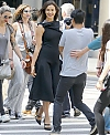 Irina-Shayk--Photoshoot-on-Fifth-Avenue--10.jpg