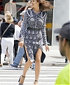 Irina-Shayk--Photoshoot-on-Fifth-Avenue--12.jpg
