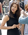 Irina-Shayk--Photoshoot-on-Fifth-Avenue--15.jpg