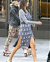 Irina-Shayk--Photoshoot-on-Fifth-Avenue--16.jpg