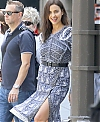 Irina-Shayk--Photoshoot-on-Fifth-Avenue--18.jpg