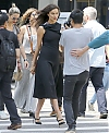 Irina-Shayk--Photoshoot-on-Fifth-Avenue--19.jpg
