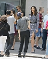 Irina-Shayk--Photoshoot-on-Fifth-Avenue--20.jpg