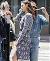 Irina-Shayk--Photoshoot-on-Fifth-Avenue--22.jpg