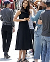 Irina-Shayk--Photoshoot-on-Fifth-Avenue--23.jpg
