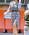 Irina-Shayk--Photoshoot-on-Fifth-Avenue--24.jpg
