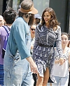 Irina-Shayk--Photoshoot-on-Fifth-Avenue--25.jpg