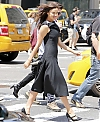 Irina-Shayk--Photoshoot-on-Fifth-Avenue--26.jpg
