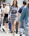 Irina-Shayk--Photoshoot-on-Fifth-Avenue--30.jpg