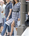 Irina-Shayk--Photoshoot-on-Fifth-Avenue--31.jpg