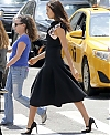 Irina-Shayk--Photoshoot-on-Fifth-Avenue--37.jpg