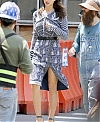 Irina-Shayk--Photoshoot-on-Fifth-Avenue--39.jpg