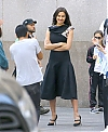 Irina-Shayk--Photoshoot-on-Fifth-Avenue--41.jpg