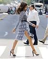 Irina-Shayk--Photoshoot-on-Fifth-Avenue--42.jpg