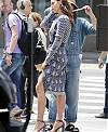 Irina-Shayk--Photoshoot-on-Fifth-Avenue--43.jpg