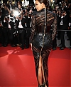Irina-Shayk--The-Beguiled-Premiere-at-70th-Cannes-Film-Festival--01.jpg