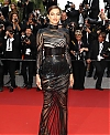 Irina-Shayk--The-Beguiled-Premiere-at-70th-Cannes-Film-Festival--02.jpg
