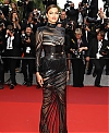 Irina-Shayk--The-Beguiled-Premiere-at-70th-Cannes-Film-Festival--03.jpg