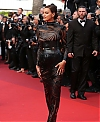 Irina-Shayk--The-Beguiled-Premiere-at-70th-Cannes-Film-Festival--04.jpg