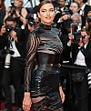 Irina-Shayk--The-Beguiled-Premiere-at-70th-Cannes-Film-Festival--06.jpg