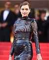 Irina-Shayk--The-Beguiled-Premiere-at-70th-Cannes-Film-Festival--08.jpg
